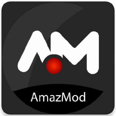 GitHub - AmazMod/AmazMod: Phone/Watch app that provides a new
