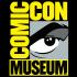 @Comic-Con-Museum