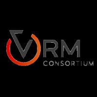 @vrm-c