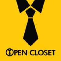 @opencloset