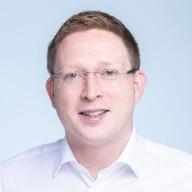 Christian Heindel