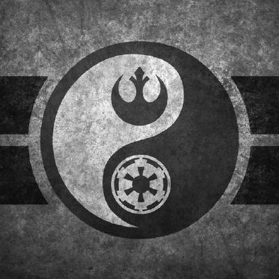 Home · Blackened76/SWGoH-Squad-Builder Wiki · GitHub
