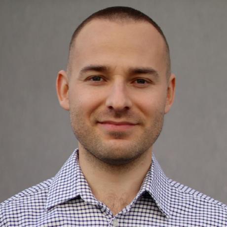 Adrian Boguszewski