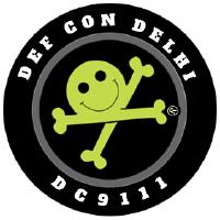 @dc-9111