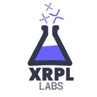 @XRPL-Labs
