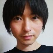 @fujiyuu75