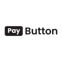 @PayButton