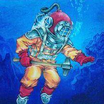 n6garcia's avatar