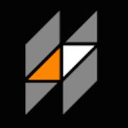 GitHub - hhvm/hsl: The Hack Standard Library