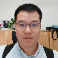 @TianTeng