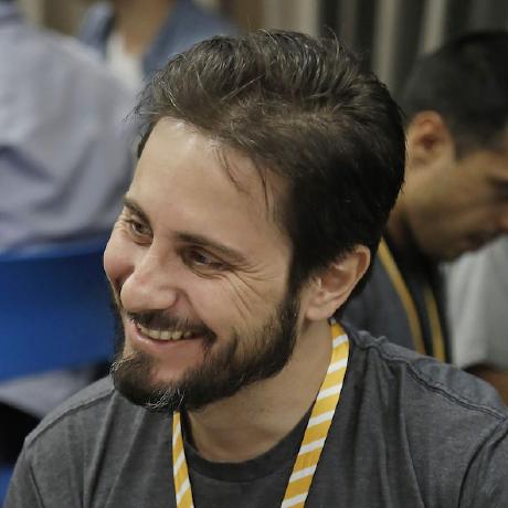 Kotlin/Java API framework for Google Appengine