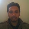 @RajeshKhadka