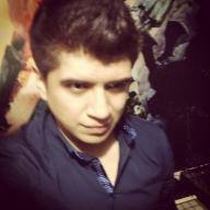 @josuepalma
