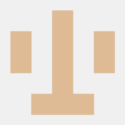 @heartcode