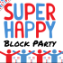 @SuperHappyBlockParty