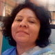 @rachnachakraborty