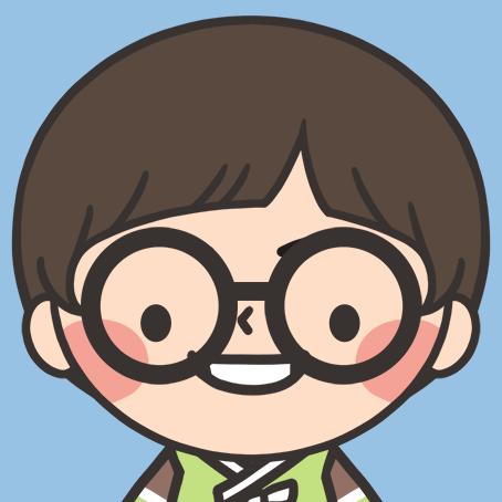 yonghyun-c