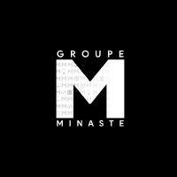 @GroupeMINASTE