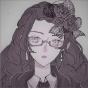 @Shinya-Shimokawa