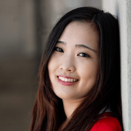 Jennifer (Jaehei) Kim