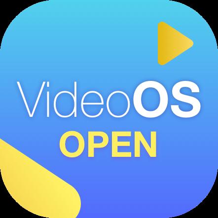 VideoOS