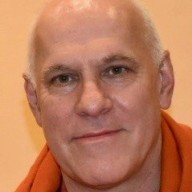 Swami Atma