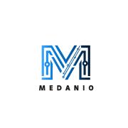 @Medanio