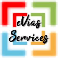 @evias-services