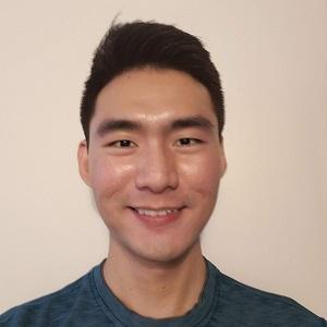 Matthew Kim