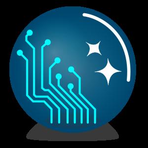 GitHub - Technosorcery/sd2snes-lttp-rando-tracker: Legend of