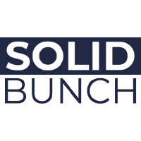 @SolidBunch
