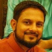 @hussainanjar