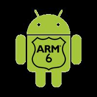 android_dalvik