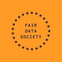 @fairDataSociety