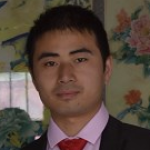 @shujunqiao