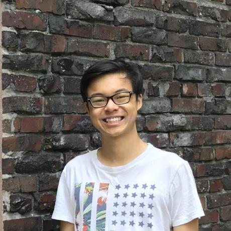 Bowen Luo