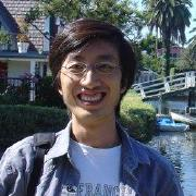 @lianghuang3