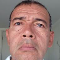 @felixjimenez