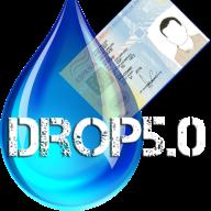 @drop5