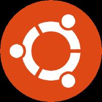 @ubuntu