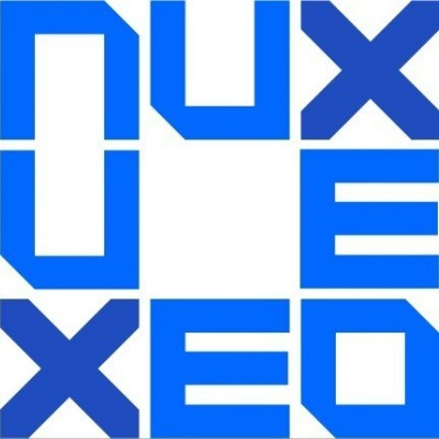 GitHub - nuxeo/onedrive-java-client: Java client for