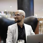 @divyanthj