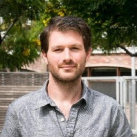 LiorKaufman Kaufman's avatar