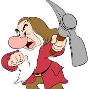 @Grumpy-Dwarf