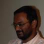 @harinath