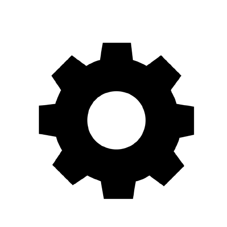 emrickgarrett (Garrett) / Repositories · GitHub