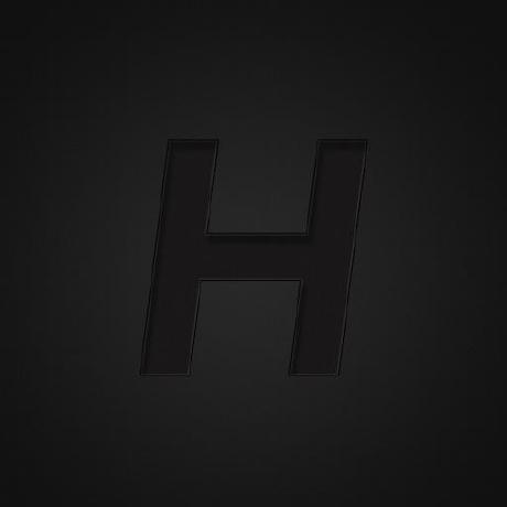heclak