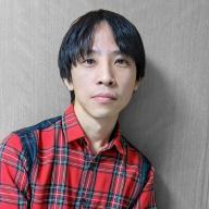 Kouichirou Murakawa