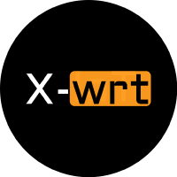 @x-wrt