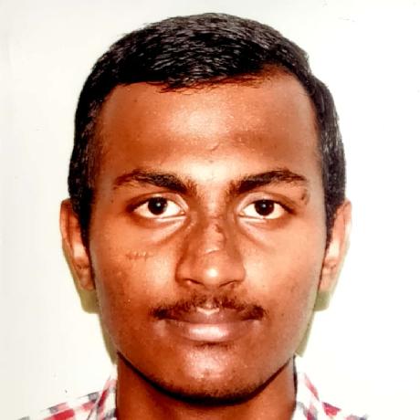 Manu Mahadevan Koipallil